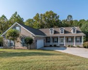 7136 Jubilee Court, Knoxville image