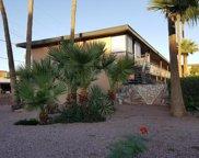 4331 N 26th Street Unit #11, Phoenix image