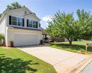 102 Ridgebrook Way, Greenville image