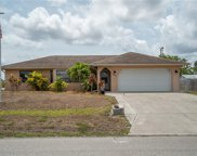 965 Great Falls Terrace Nw, Port Charlotte image