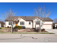 2614 Topeka Ln, Fort Collins image