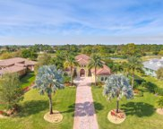10568 SW Whooping Crane Way, Palm City image