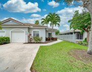4255 Sw 10th Place Unit #4255, Deerfield Beach image