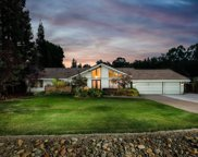 8801  Country Creek Drive, Orangevale image