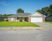 2319 Brightview Pl, Cantonment image