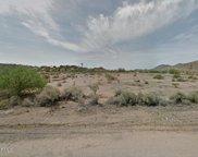 11203 W Arica Road Unit #1, Casa Grande image
