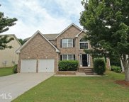 305 Buckingham Ln, Fairburn image
