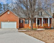 4801 Brown Leaf Drive, Powder Springs image