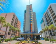 1708 N Ocean Blvd Unit 603, Myrtle Beach image
