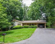 7803 ENGLISH WAY, Bethesda image