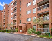 600 Naples Court Unit 106, Glenview image