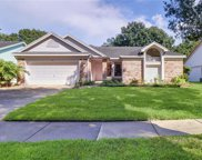 3493 Rolling Trail, Palm Harbor image
