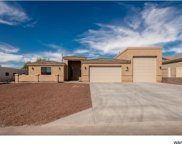 2871 Corral Dr, Lake Havasu City image