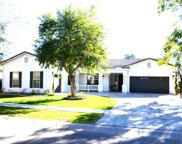 2963 E Lexington Avenue, Gilbert image