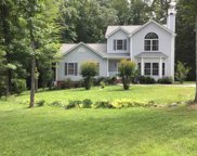 246 River Trace Drive, Rougemont image