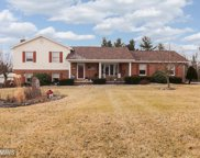 14823 CLEAR SPRING ROAD, Williamsport image