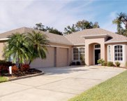 1708 Brookstone Way S, Plant City image