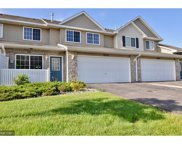 16420 Elm Creek Lane Unit #4026, Lakeville image
