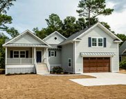 22 NE Juniper Trail, Southern Shores image