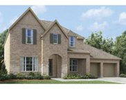 1121 Lake Hills Trail, Roanoke image