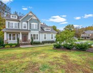 1215  Lafayette Park Lane, Weddington image