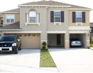2541 Hassonite St, Kissimmee image