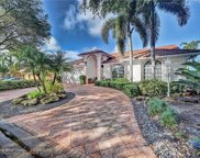 4300 NW 81st Ter, Coral Springs image