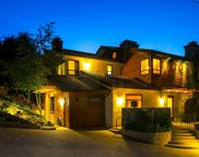 1857 Lookout Drive, Agoura Hills image