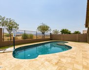 7705 W Carter Road, Laveen image