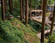 161 Dusty Dr, Scotts Valley image