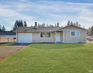 22811 40th Ave E, Spanaway image