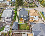 2218 Warren Ave N, Seattle image
