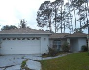 11 Barrington Dr, Palm Coast image