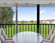 21 High Point Cir E Unit 308, Naples image