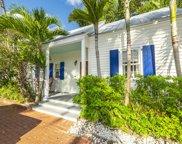 527 Margaret, Key West image