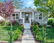 7734 31st Ave SW, Seattle image