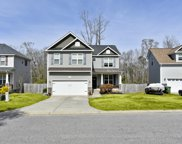 210 Peggys Trace Lane, Sneads Ferry image