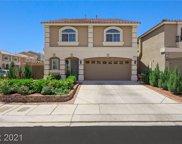 5321 Kennedy Hill Avenue, Las Vegas image