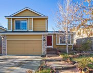 975 Timbervale Trail, Highlands Ranch image