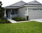 12344 Field Point Way, Spring Hill image