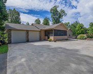 306 White Cap Ln, Pigeon Forge image