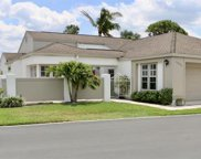 13222 Wedgefield DR, Naples image