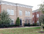 3307 Beacon Street, Lexington image