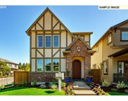14230 SW 169th  AVE, Tigard image