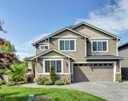 3519 164th St SE, Bothell image