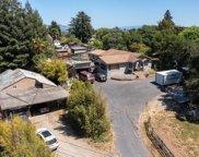 41 Varni Rd, Watsonville image