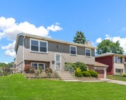 7742 165Th Place, Tinley Park image