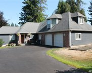 8221 Lakewood Rd, Stanwood image