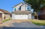 1432 Eastview Street, Fort Worth image