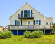 402 N New River Drive, Surf City image